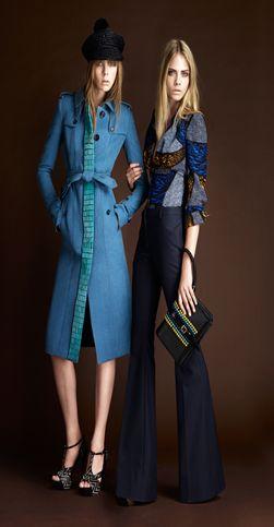 How to Wear Ankara in a Modern Way by Monica - BellaNaija - August 2013 (4)