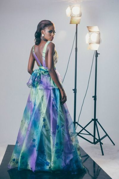 Ilektra Fashion Majesty 2013 Collection Lookbook - BellaNaija - August2013005