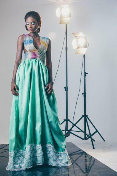 Ilektra Fashion Majesty 2013 Collection Lookbook - BellaNaija - August2013009