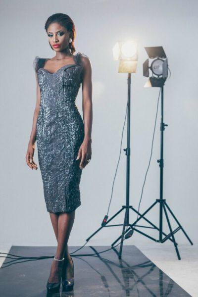 Ilektra Fashion Majesty 2013 Collection Lookbook - BellaNaija - August2013011