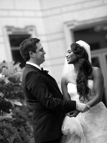 sessay cnn This didn't just happened today, no, isha sesay and leif coorlim have been married for three years now but its just hard to forget such beautiful day for the beautiful cnn couple.