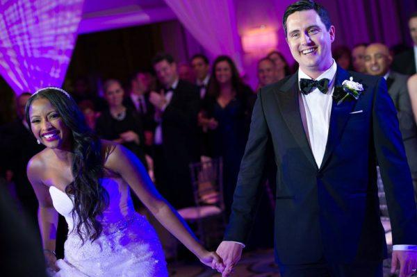 Isha_Sesay_Leif_Coorlim_Wedding_3
