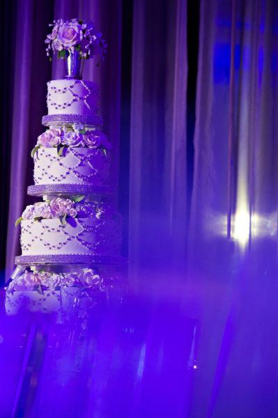 Isha_Sesay_Leif_Coorlim_Wedding_4