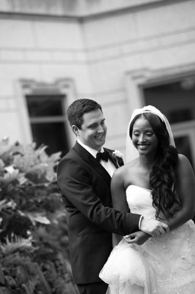Isha_Sesay_Leif_Coorlim_Wedding_5