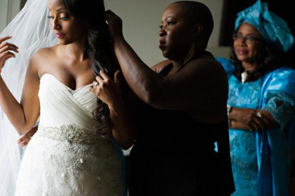 Isha_Sesay_Leif_Coorlim_Wedding_7