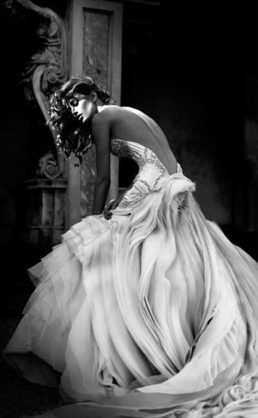 JAton-Couture-wedding-dress
