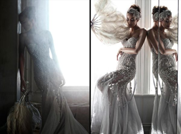 Jaton_Couture_BellaNaija_Weddings_30