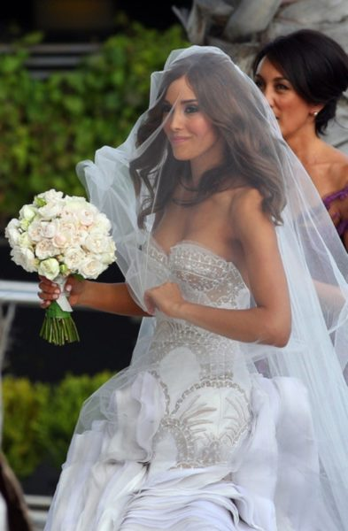Jaton_Couture_BellaNaija_Weddings_37