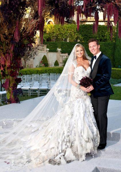 Jaton_Couture_BellaNaija_Weddings_42 holly valance