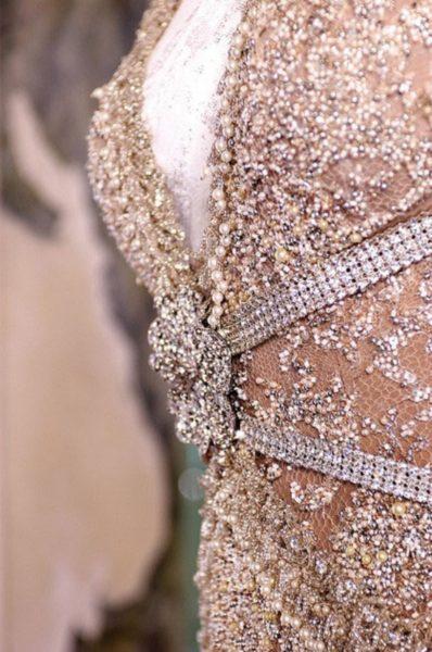 Jaton_Couture_BellaNaija_Weddings_6