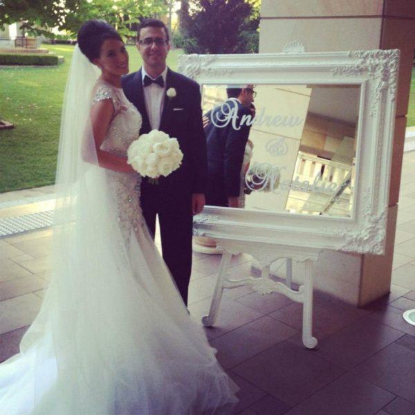 Jaton_Couture_BellaNaija_Weddings_natalie_27