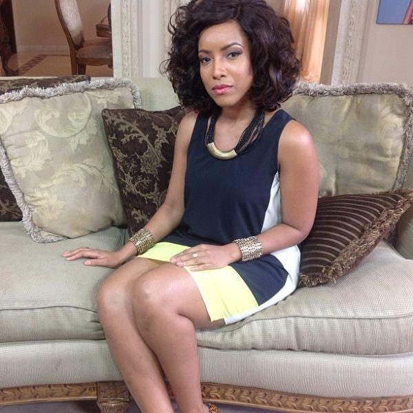 Joselyn Dumas - August 2013 - BellaNaija (4)
