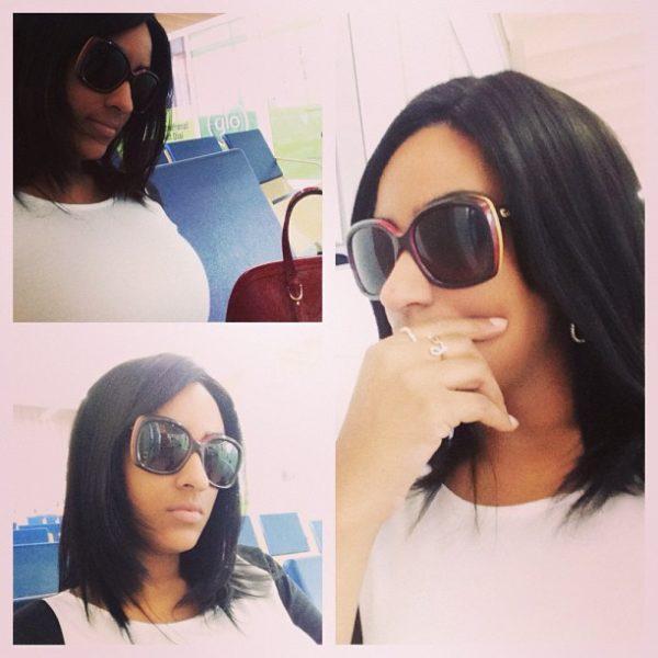 Juliet Ibrahim - August 2013 - BellaNaija (1)