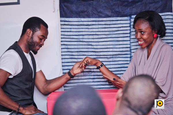 Kemi Lala Akindoju (14)
