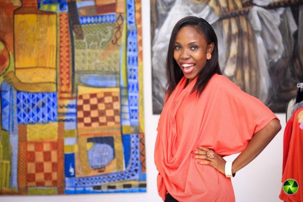 Kemi Lala Akindoju (4)