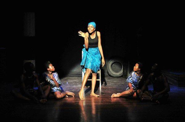 Kemi Lala Akindoju (6)