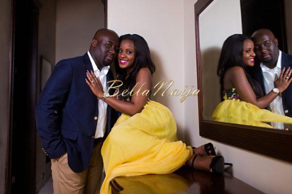 Lanre_Abisoye_Nigeria_Yoruba_BellaNaija_1