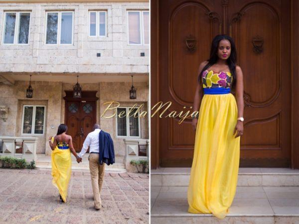Lanre_Abisoye_Nigeria_Yoruba_BellaNaija_12