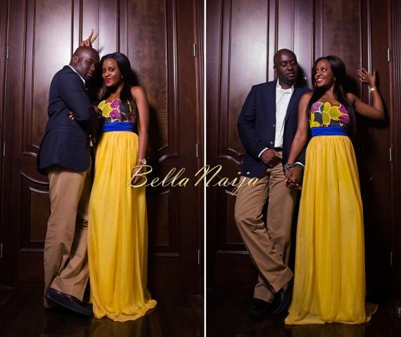 Lanre_Abisoye_Nigeria_Yoruba_BellaNaija_14