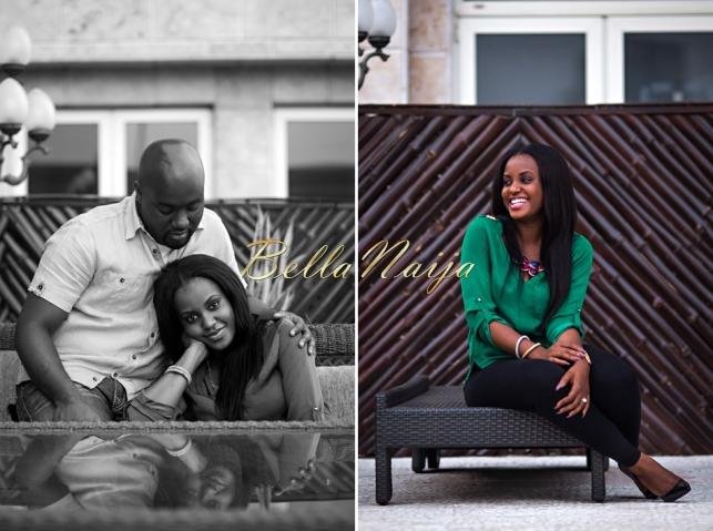Lanre_Abisoye_Nigeria_Yoruba_BellaNaija_15