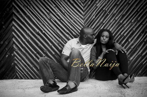 Lanre_Abisoye_Nigeria_Yoruba_BellaNaija_4