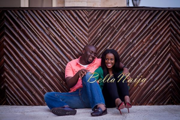 Lanre_Abisoye_Nigeria_Yoruba_BellaNaija_5