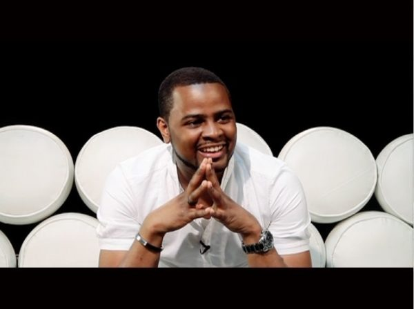 MTV  Base Official Top 10 with DJ Xclusive - August 2013 - BellaNaija 022