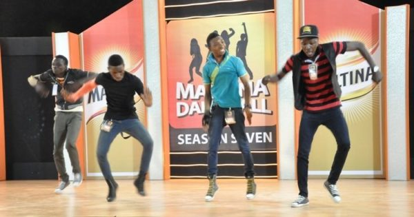 Maltina Dance All Season 7 - BellaNaija - July2013009