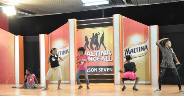 Maltina Dance All Season 7 - BellaNaija - July2013011