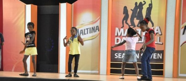 Maltina Dance All Season 7 - BellaNaija - July2013016