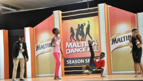 Maltina Dance All Season 7 - BellaNaija - July2013017