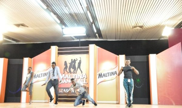 Maltina Dance All Season 7 - BellaNaija - July2013027
