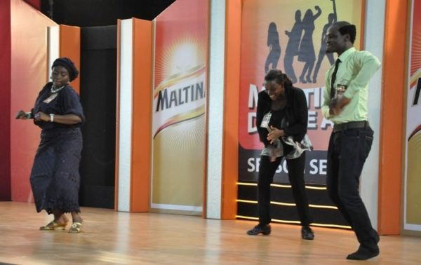 Maltina Dance All Season 7 - BellaNaija - July2013029