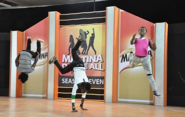 Maltina Dance All Season 7 - BellaNaija - July2013030