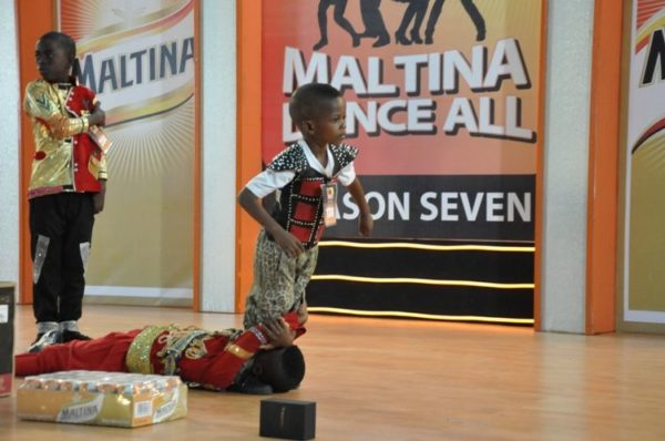 Maltina Dance All Season 7 - BellaNaija - July2013033