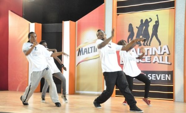 Maltina Dance All Season 7 - BellaNaija - July2013037