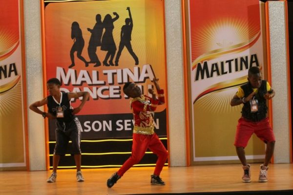 Maltina Dance All Season 7 - BellaNaija - July2013043