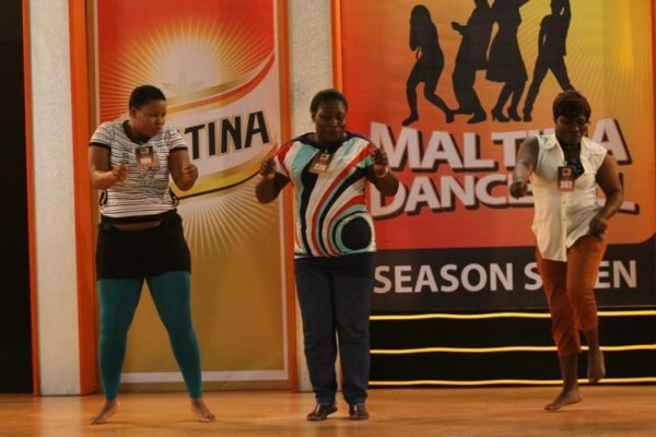Maltina Dance All Season 7 - BellaNaija - July2013044