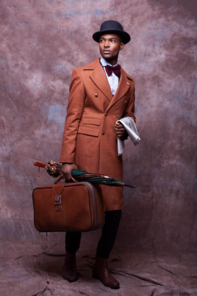 McMeka Collection Lookbook - BellaNaija - August 2013 (14)