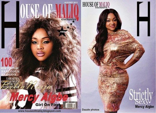 Mercy Aigbe - August 2013 - BellaNaija02 (2)