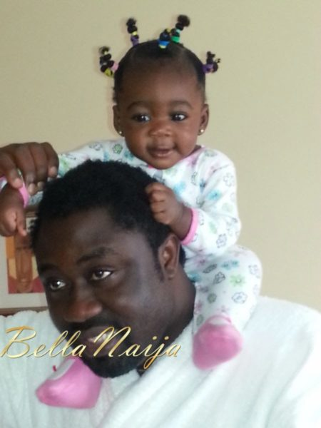 Mercy Johnson Family Photo - August 2013 - BellaNaija 021
