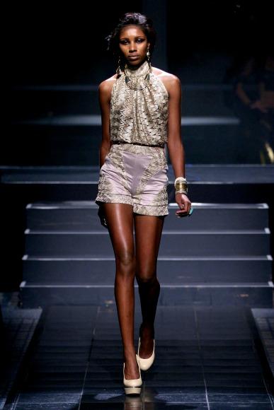 Milq & Honey Cape Town Fashion Week 2013 - BellaNaija - August2013 (14)