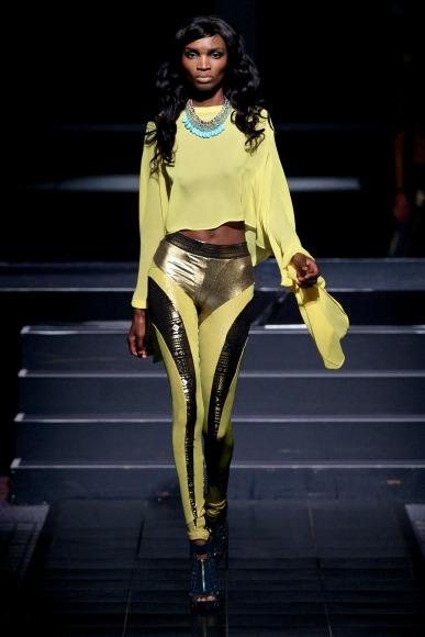 Milq & Honey Cape Town Fashion Week 2013 - BellaNaija - August2013 (21)