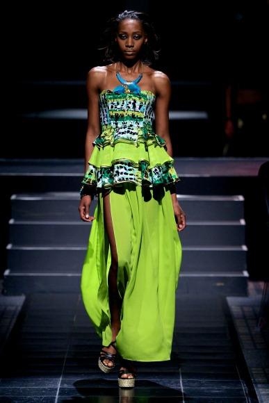 Milq & Honey Cape Town Fashion Week 2013 - BellaNaija - August2013 (22)