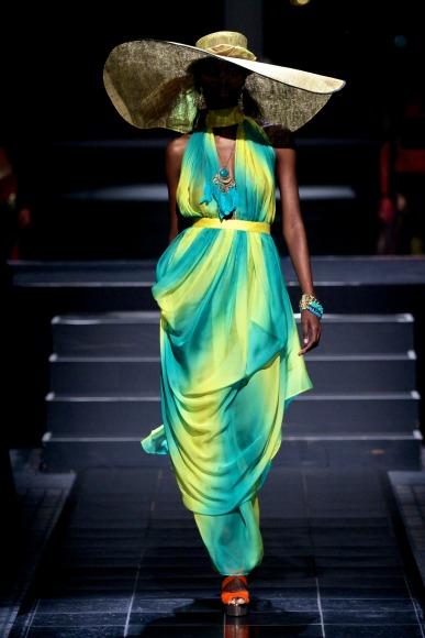 Milq & Honey Cape Town Fashion Week 2013 - BellaNaija - August2013 (24)