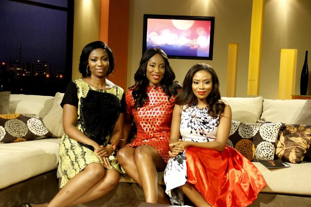 Image result for bolanle olukanni mos search