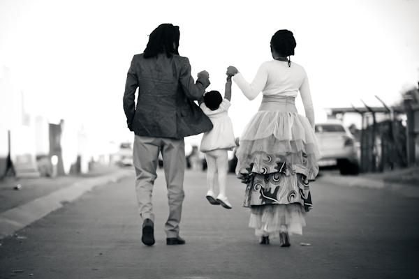 Munaluchi-Siya & Lerato Submission-68