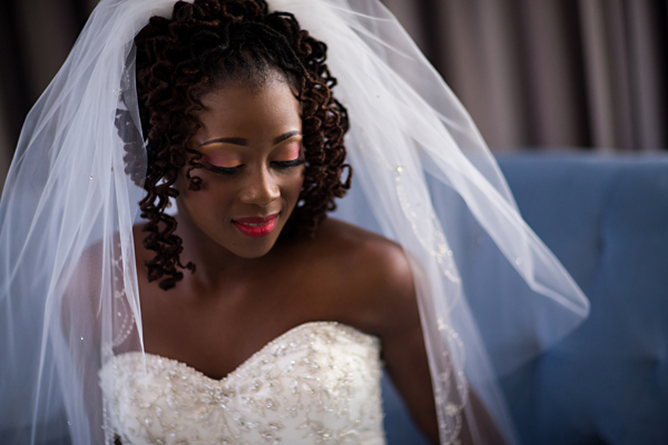 Nigerian+Wedding+BCG-Events+Dotun-photography011