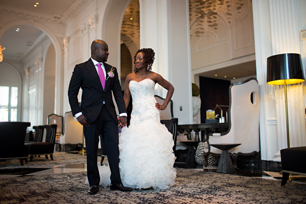 Nigerian+Wedding+BCG-Events+Dotun-photography014