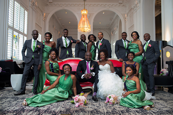 Nigerian+Wedding+BCG-Events+Dotun-photography015
